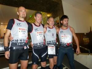 boedapest-marathon1