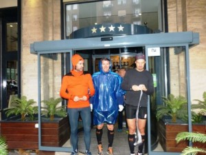 boedapest-marathon2