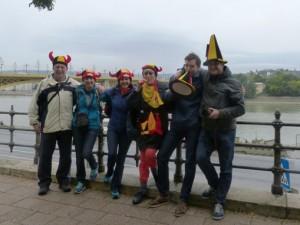 boedapest-marathon3