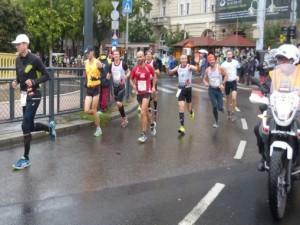 boedapest-marathon4