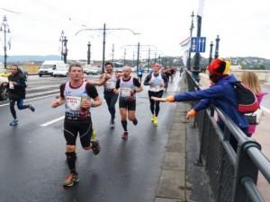 boedapest-marathon5